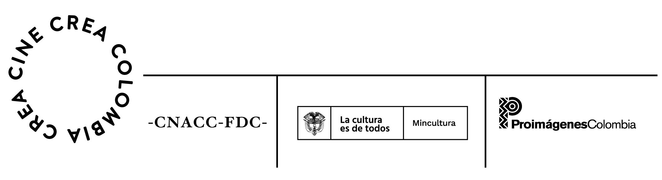 20210701 1632 fdc logo negro