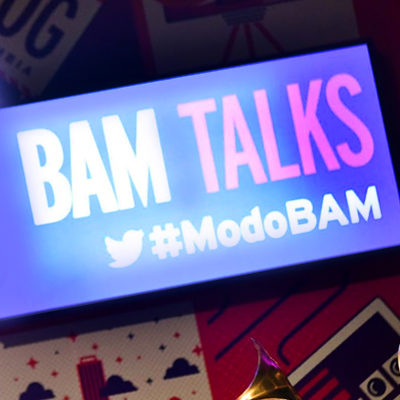 Profile 20171212 1020 18 tips bam talks