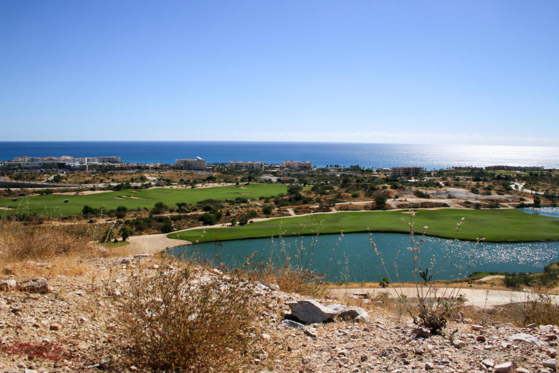 42 AC Via RS2-5, San Jose del Cabo