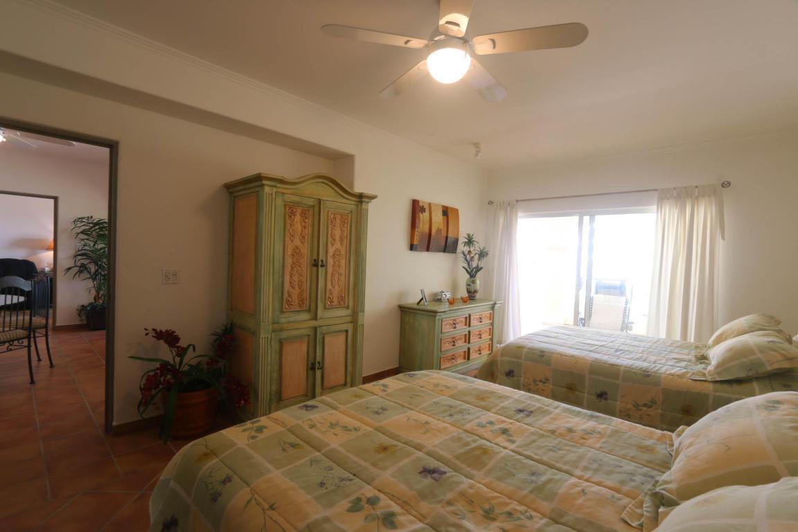#109 Hotel Blvd., San Jose del Cabo