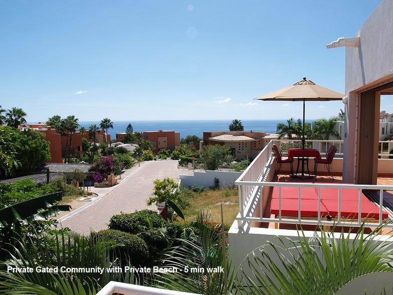 2 Paseo Cabo Mil, Cabo Bello Block 10A, Cabo Corridor