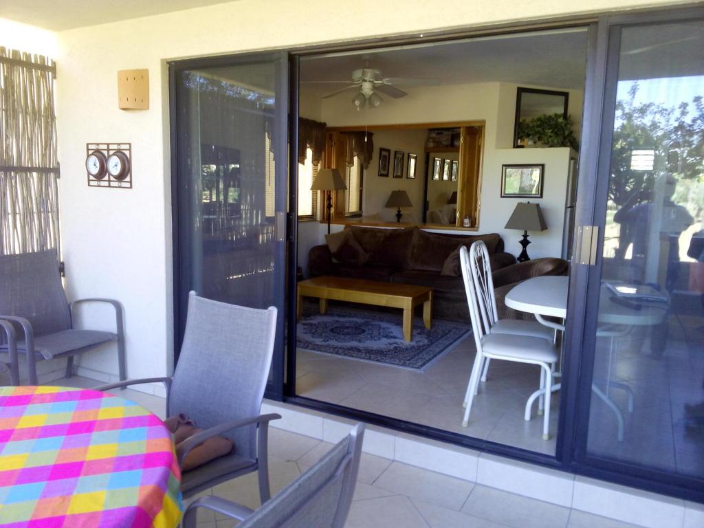 Ret.Punta Palmillas Villa 6, San Jose del Cabo