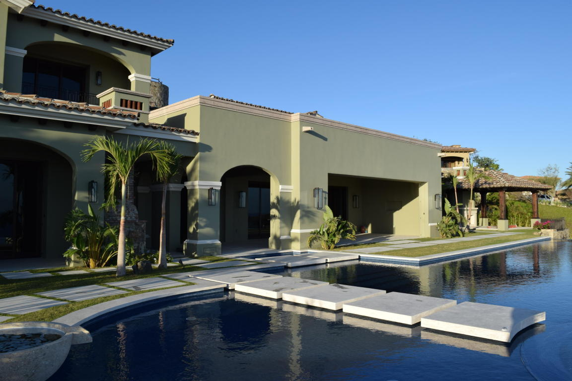 Villas del Mar, SJD Corr-Oceanside