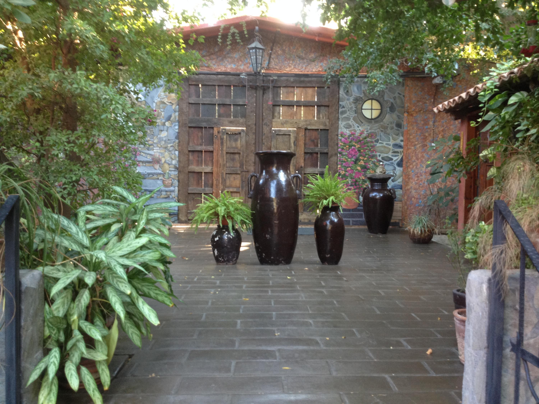 8 & 9 Dorado, Cabo San Lucas