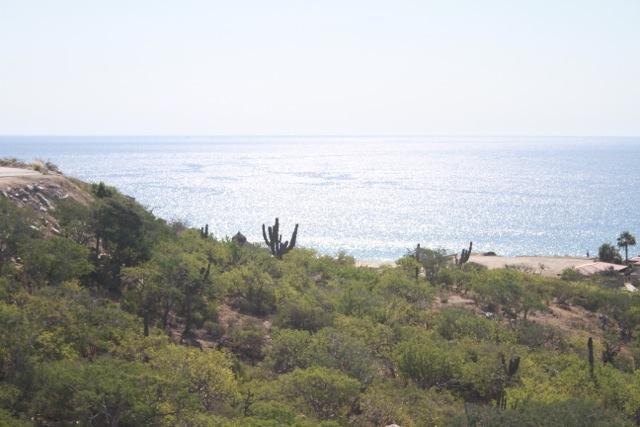 Lot 51 Retorno Padre Kino C, San Jose del Cabo