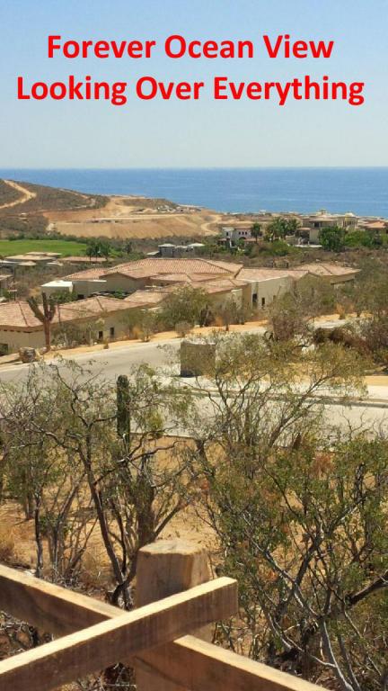 Calle Mision San Felipe, San Jose del Cabo