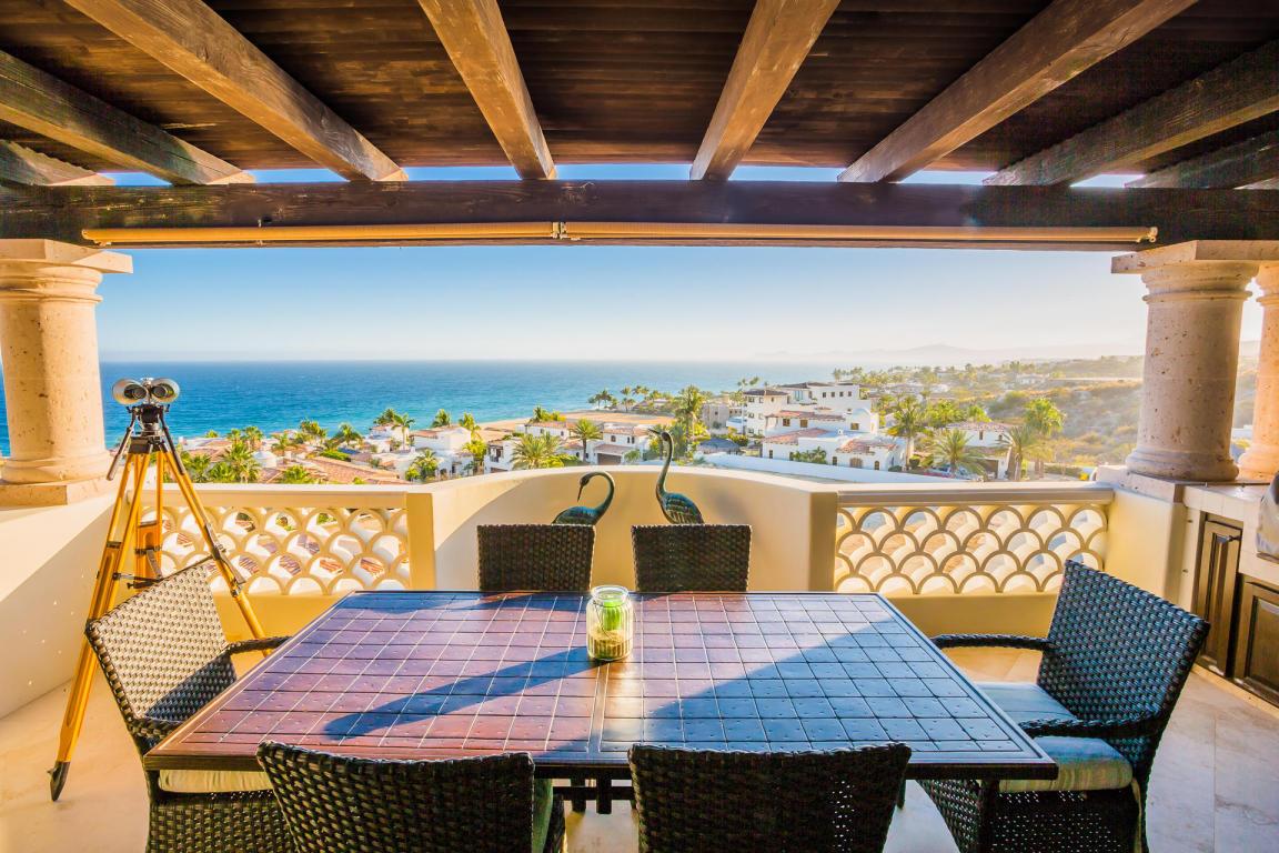 El Encanto Penthouse, Las Olas, San Jose del Cabo