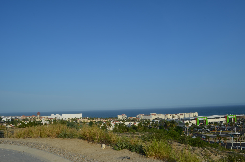 Ave. La Cima, San Jose del Cabo