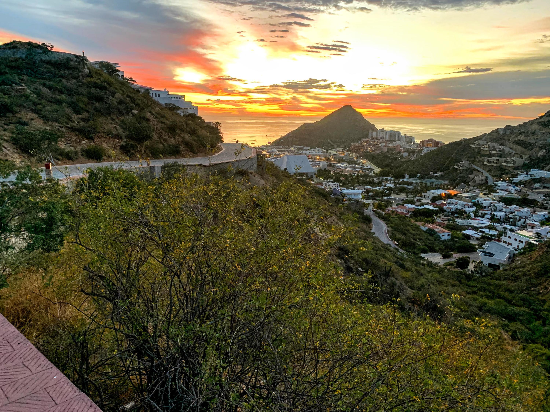 415 Camino Grande, Cabo San Lucas