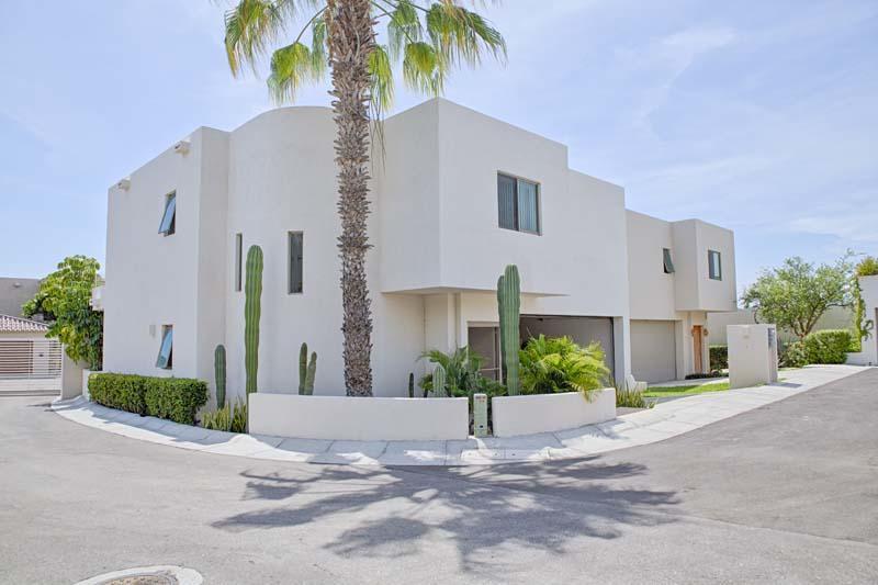 3 Casa Agaves, Cabo Corridor