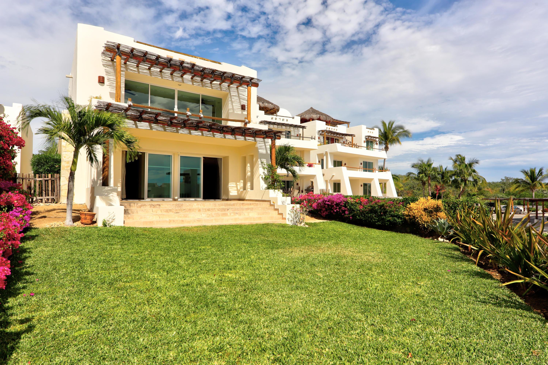 La Vista Villa 6, Cabo Corridor