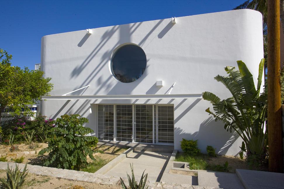 40 Carretera Transpeninsular, San Jose del Cabo