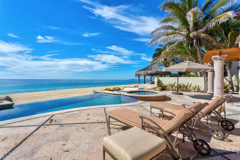 #5 Via Las Playas, San Jose del Cabo