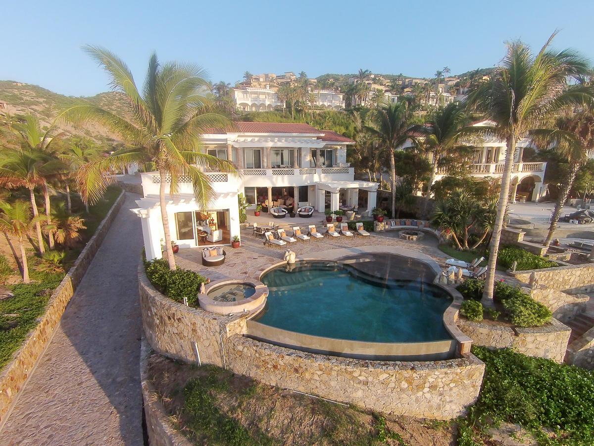 484 Villas del Mar, San Jose Corridor