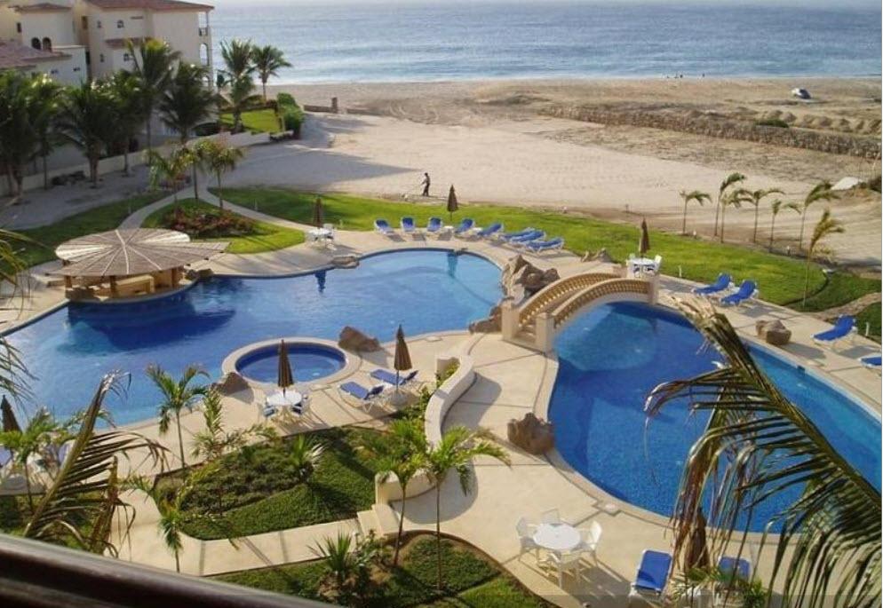 Hotel Zone, San Jose del Cabo