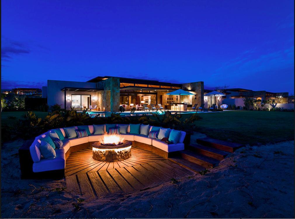 26 RItz-Carlton Reserve, San Jose del Cabo