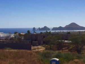 EASY EASY , EL TEZAL BEHIND MODELOR LOT 22&23, Cabo Corridor