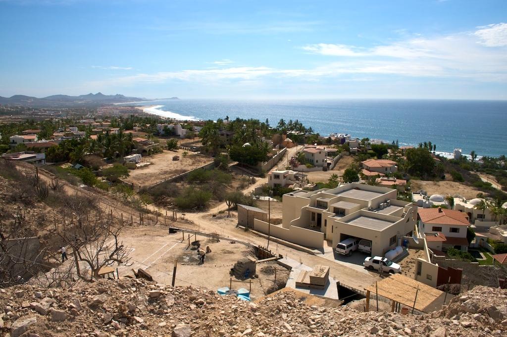 2A Olas Altas, San Jose del Cabo