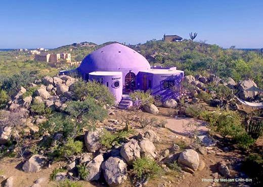 Zacatitos, Mza XIX, Lot 7,, East Cape