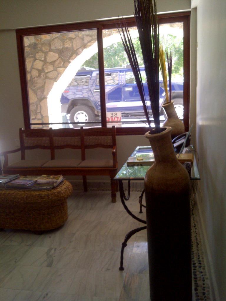285-103A Camino de la Plaza 103A, Cabo San Lucas