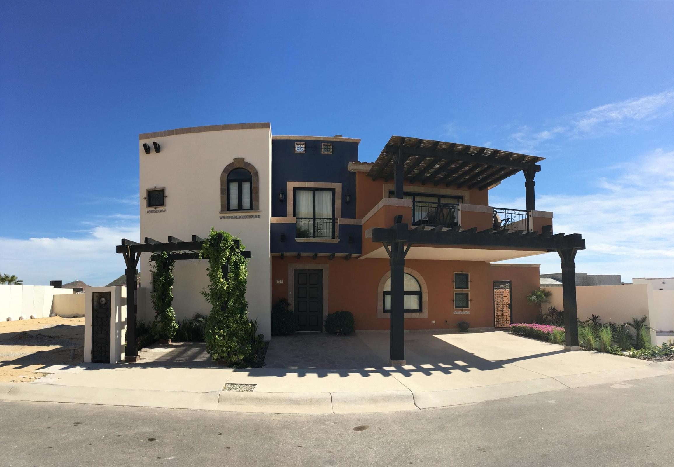 58 Via Del Cobra, Pacific