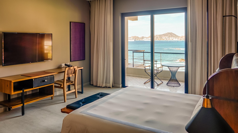The Cape, a Thompson Hotel, Cabo Corridor