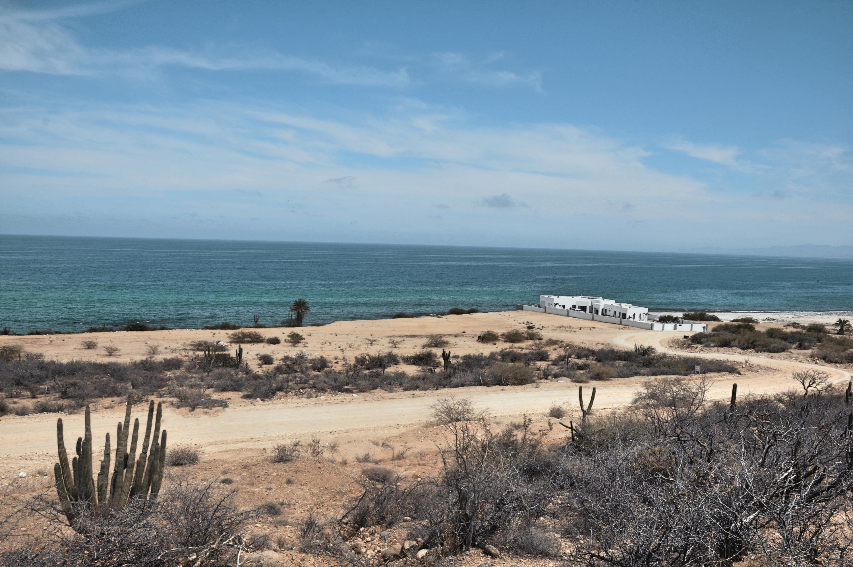 Montemar View Lot Blk 1 Lot 3, East Cape
