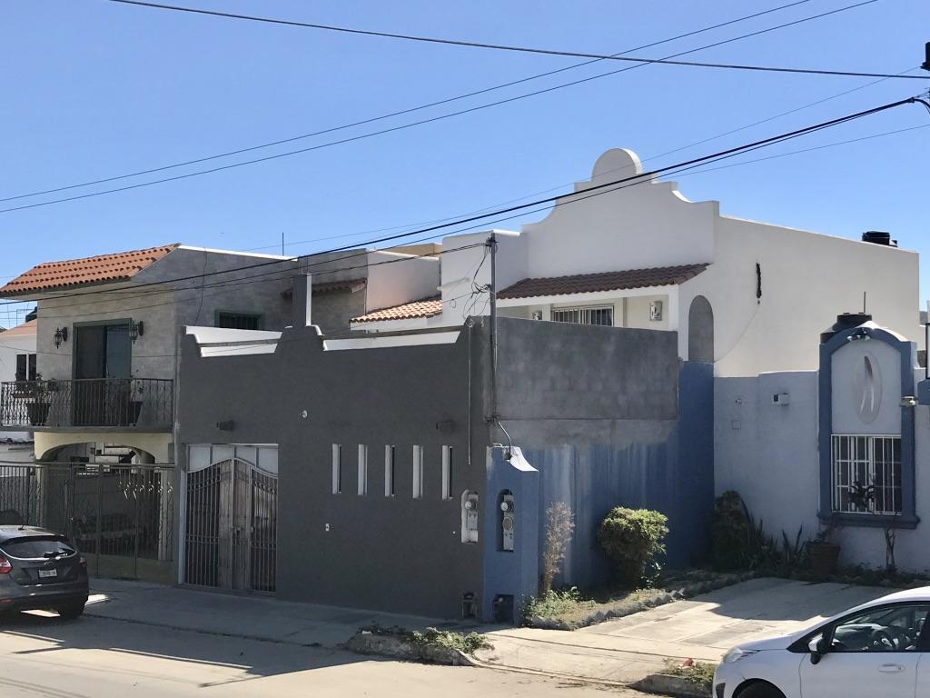 # 198, Cabo San Lucas