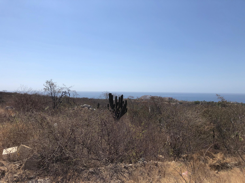 2 VIA DE LA PALOMA, Cabo Corridor