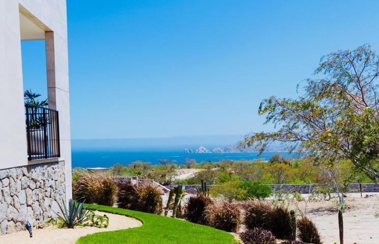 Vento Tower, Cabo Corridor