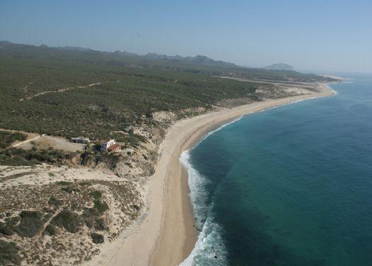 Coastal Hwy, East Cape, East Cape