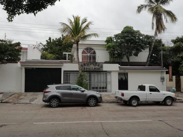 Santos Degollado, La Paz