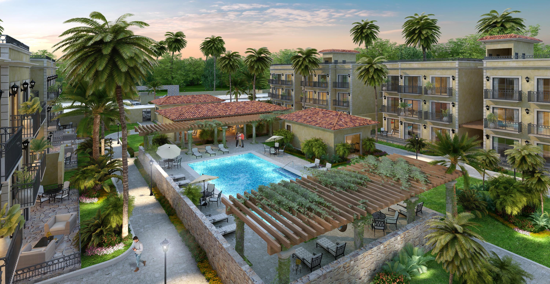 2600 Jacarandas, Cabo San Lucas