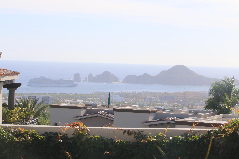 with Views Ventanas Phase 3-A, Cabo Corridor