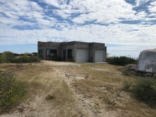 Lots 8 & 9, East Cape