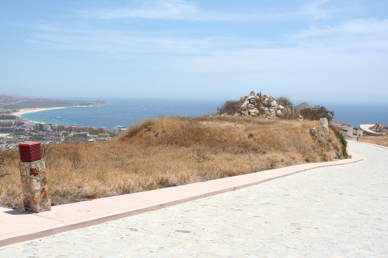 L 4 48 Camino del Cielo, Cabo San Lucas