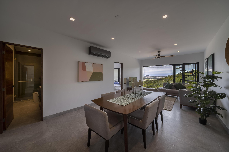 Sabina Residential, Cabo Corridor