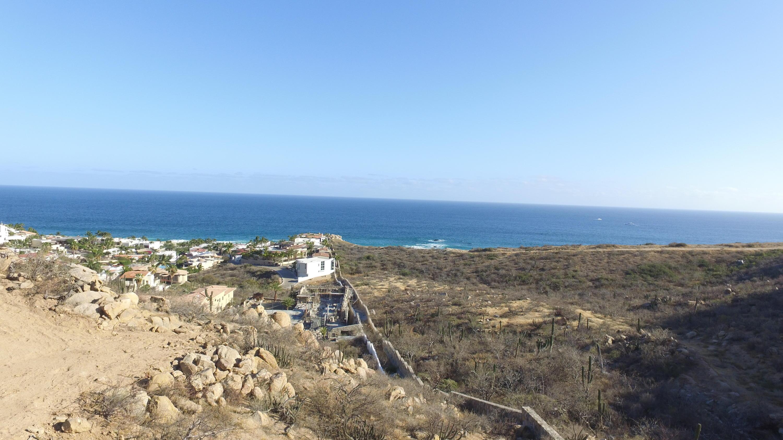 L 9 37 Cerrada de la Barranca, Cabo San Lucas