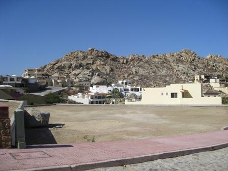 L 4 24 Valley of the Blue Moon Cabo San Lucas, Cabo San Lucas