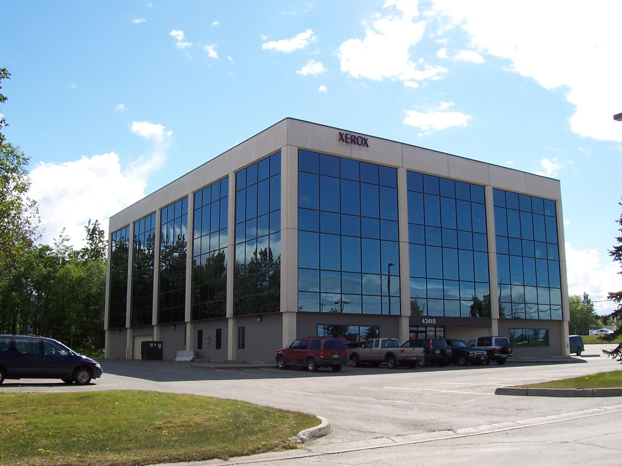 4341 B Street #201, Anchorage, AK 99503