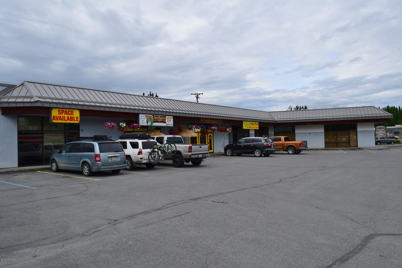 44096 Sterling Highway #F, Soldotna, AK 99669