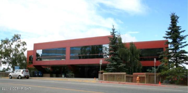 1029 W 3rd Avenue 2nd floor, Anchorage, AK 99501