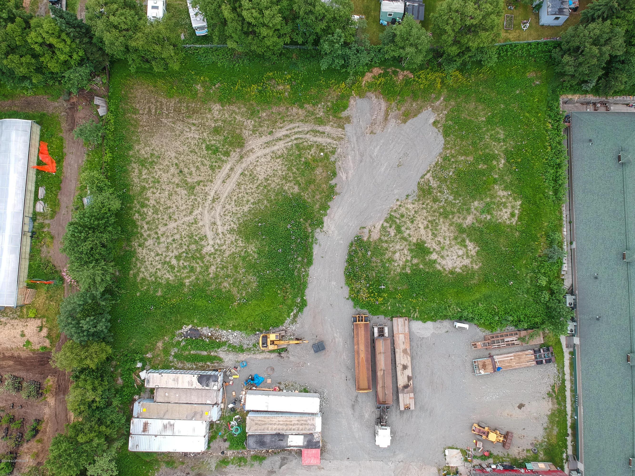 L2 Dimond Boulevard, Anchorage, AK 99515