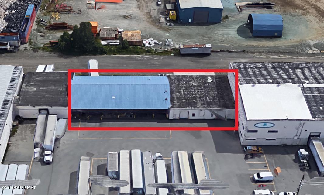 2220 N Post Road, Anchorage, AK 99501