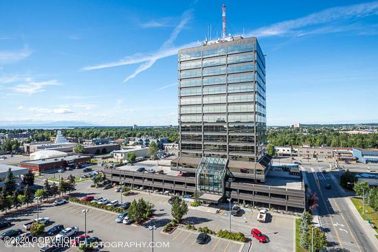 2550 Denali Street #513, Anchorage, AK 99503