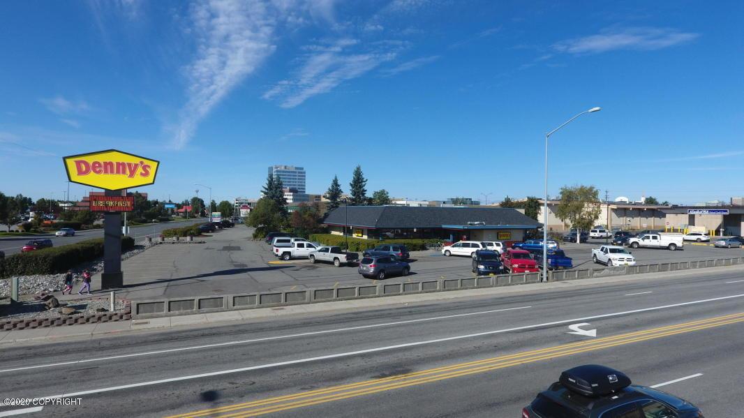 2900 Denali Street, Anchorage, AK 99503