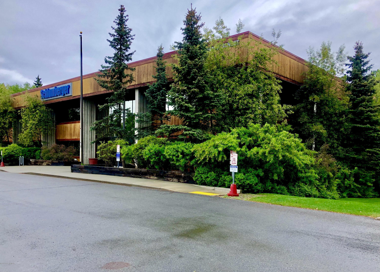 6411 A Street, Anchorage, AK 99518