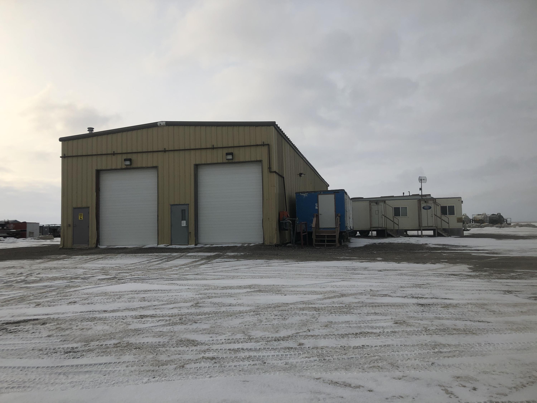 NSA E Lake Colleen Drive, Prudhoe Bay, AK 99734