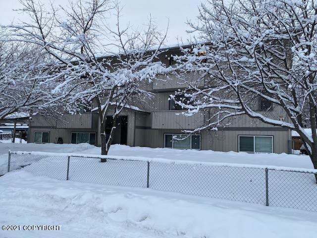1241 E 12th Avenue, Anchorage, AK 99501