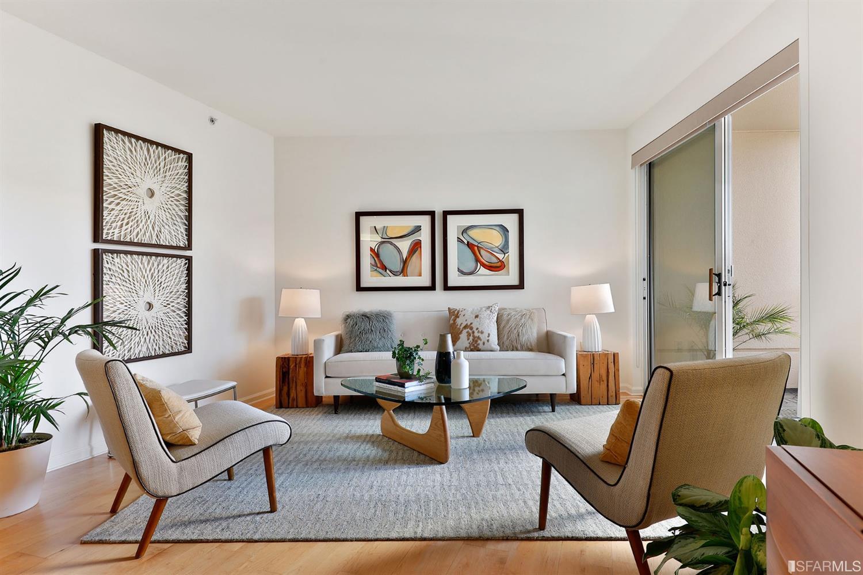 1 South Van Ness Avenue 7th Floor San Francisco Ca 1 South